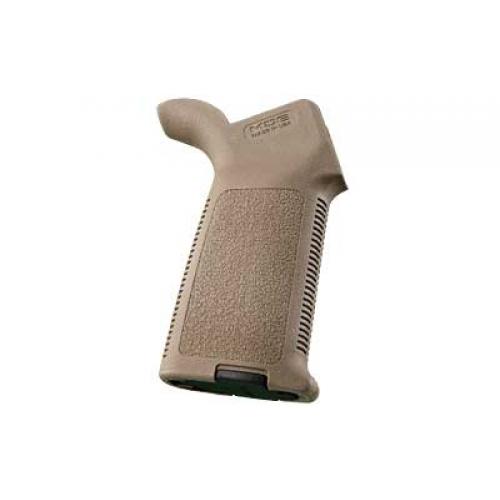 Magpul Pistol Grip TAN