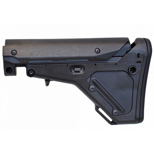Magpul UBR  Closed